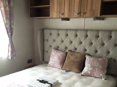 New ABI Ambleside Caravan For Sale