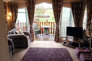 Willerby Winchester for Sale