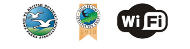 David Bellamy Gold Conservation Awards