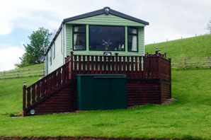 Willerby Rio for Sale